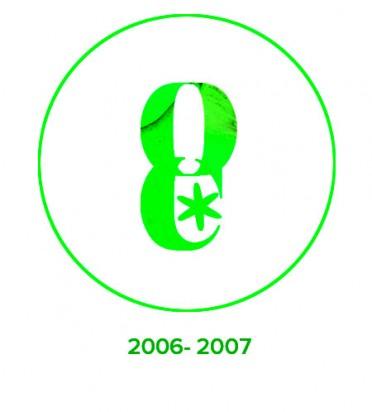 Saison 2006 – 2007