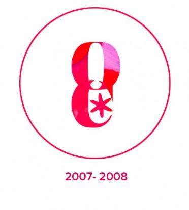 Saison 2007 – 2008