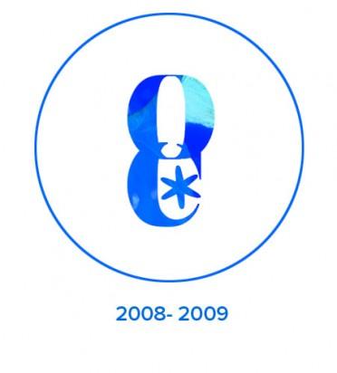 Saison 2008 – 2009