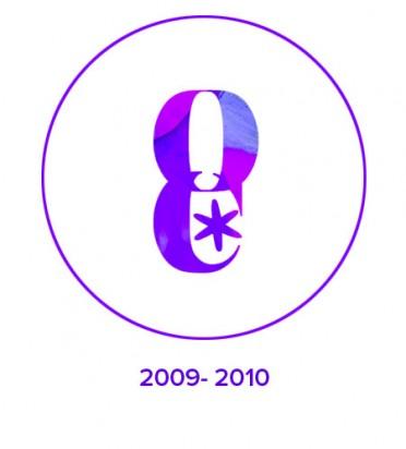 Saison 2009 – 2010