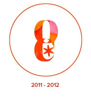 Saison 2011 – 2012
